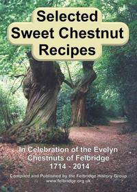 chestnuts_recipe_cover_artwork.jpg